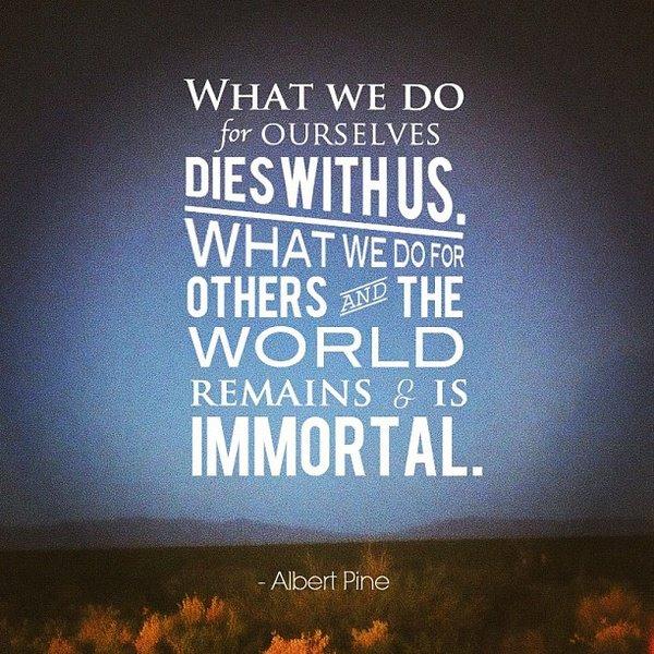 Immortal-1