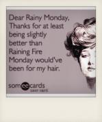 rainy monday_instant