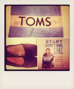 toms_instant
