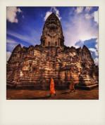 Cambodia_instant