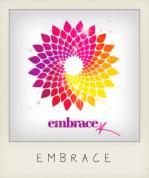 embrace_instant