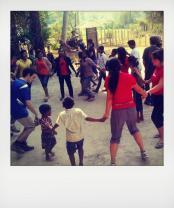 dancing2_instant