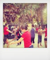 DancingCambodia_instant