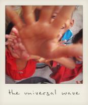theuniversalwave