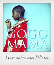 Gogo Mama2