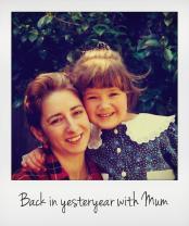 Mum+Caity