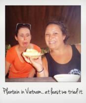 plantain_instant