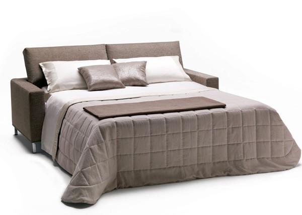 Furniture Village Jemima Sofa usa here we come! – caitlin ramrakha