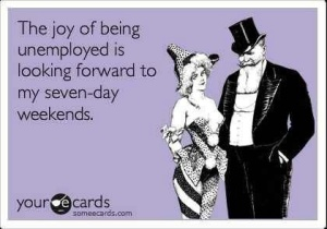 7day weekends