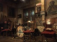 Preservation Hall Jazz Show