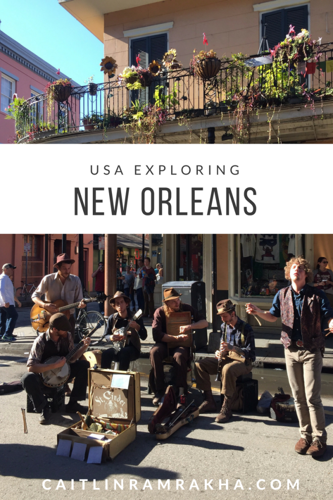 USA Exploring- New Orleans.png