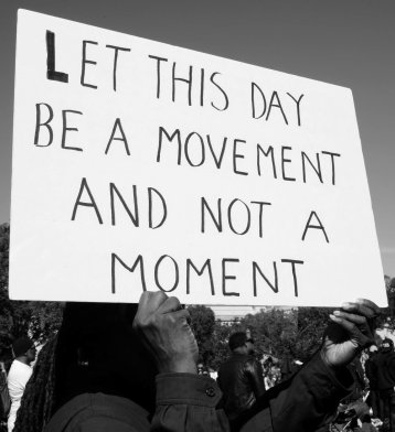 Let+this+Day+be+a+Movement+not+a+Moment+_+Black+Power+Series